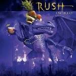 RUSH - In Rio (3 CD)
