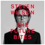 WILSON STEVEN - The Future Bites (CD)
