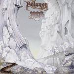 YES - Relayer (Remastered)
