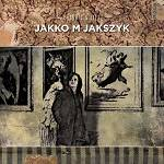JAKSZYK JAKKO - Secrets & Lies (Limited CD+DVD Digipak)