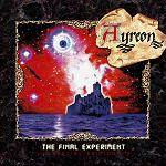 AYREON - The Final Experiment (Double Special Edition)