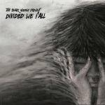 BLACK NOODLE PROJECT - Divided We Fall (digipak)