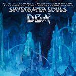 DOWNES BRAIDE ASSOCIATION - Skyscraper Souls
