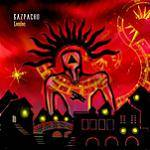 GAZPACHO - London (2 CD)