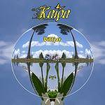 KAIPA - Vittjar (Limited CD Digipak)
