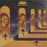 MAN - Welsh Connection (2 Disc Deluxe Edition)