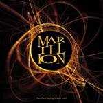 MARILLION - The Official Bootleg Box Set - Vol. 2 (8 CD)