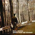 MORSE NEAL - Songs From The Highway