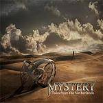 MYSTERY - Tales From The Netherlands (2 CD)