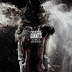 NORDIC GIANTS - A Seance Of Dark Delusions (CD+DVD)
