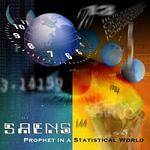 SAENS - Prophet In A Statistical World
