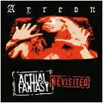 AYREON - Actual Fantasy Revisited (CD + DVD)