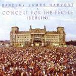 BJH - A Concert For The People - Berlin (remastered)