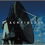 BLACKFIELD - Blackfield IV (Very Limited 2 Disc digibook edition with a 5.1 mix)