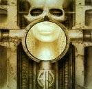ELP - Brain Salad Surgery (2 CD)