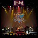 FM - NearFest 2006 (CD+DVD)