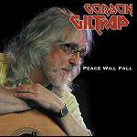 GILTRAP GORDON - Peace Will Fall