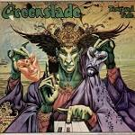 GREENSLADE - Time And Tide (2 CD) - Expanded & Remastered Edition