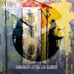 MAGIC PIE - Fragments Of The 5th Element (CD)