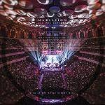 MARILLION - All One Tonight (2 CD) (Live At The Royal Albert Hall)