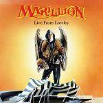 MARILLION - Live From Loreley (2 CD)