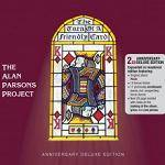 PARSONS ALAN - The Turn Of A Friendly Card (35th Anniversary Edition) (2 CD)