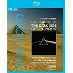 PINK FLOYD - The Making Of The Dark Side Of The Moon - Classic Albums (SD Blu-ray)