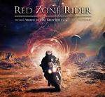 RED ZONE RIDER - Red Zone Rider
