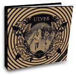 ULVER - Childhood's End