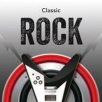 VARIOUS - Classic Rock (3 CD)