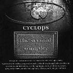 VARIOUS - Cyclops - The Second Sampler