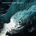 BARBIERI RICHARD - Planets & Persona (Digipak)