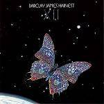 BJH - XII (2CD + DVD Deluxe Remastered & Expanded Edition)