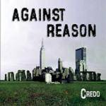 CREDO - Against Reason