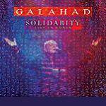 GALAHAD - Solidarity - Live In Konin (2CD + DVD)