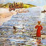 GENESIS - Foxtrot (2008 digital remastered)