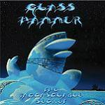 GLASS HAMMER - The Inconsolable Secret (3 CD Deluxe Edition)
