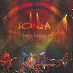 IONA - Live In London (2 CD)