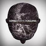 LONG DISTANCE CALLING - The Flood Inside (Ltd Digipak + bonus track)