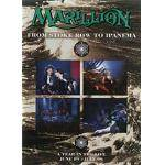 MARILLION - From Stoke Row To Ipanema (2 DVD)