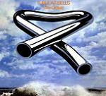 OLDFIELD MIKE - Tubular Bells