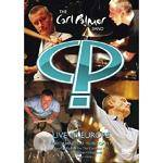 PALMER CARL - Live In Europe (DVD)