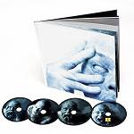 PORCUPINE TREE - In Absentia (4 Disc Deluxe Book Edition)