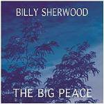 SHERWOOD BILLY - The Big Peace