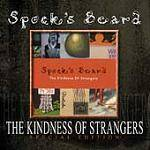 SPOCKS BEARD - Kindness Of Strangers (Special Edition)