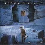 SPOCKS BEARD - Snow (2 CD)