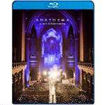 ANATHEMA - A Sort Of Homecoming (Blu-ray)