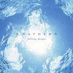 ANATHEMA - Falling Deeper (Media Book)