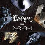 EVERGREY - A Night To Remember (2 CD)