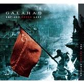 GALAHAD - Empires Never Last (The Deluxe Edition)
